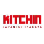 kitchin.ch