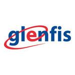 Glenfis