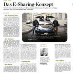 Handelszeitung, 2017 (Bild: 13PHOTO/Sophie Stieger - http://sophiestieger.ch)