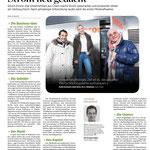 Handelszeitung, 2017 (Bild: 13PHOTO/Lukas Maeder - www.lukasmaeder.ch)
