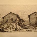 Soumy, Les maisons , 1873