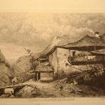 Soumy, Forges d'Allevard en Dauphiné, 1873