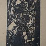 Leriche, paysage, bois, album Ziniar nov.20, 179x119.