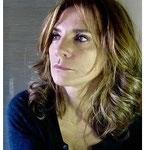 Andrea Zurlo