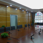 Midium size Meeting room