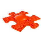 Klein - Dino EI weich Orange