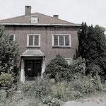 Maison Pepito