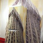 torre velasca-frigor cool art