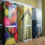 collezione frigor COOL ART
