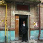 Kiew 2006