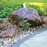 Schiller Gartengestaltung - Garten und Landschaftsbau Cuxhaven - Gartengestaltung