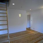 2階多目的室