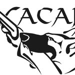 Логотип для Хасана)).
