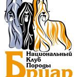 "Логотип для НКП ""Бриар"""
