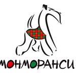 Логотип для зоомагазина.