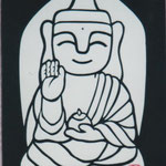 2000 Yakushi nyorai