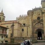 fand der Wiederaufbau schließlich im 16. Jahrhundert statt.