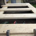 Dach Repariart (nachher)