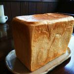 ホワイト食パン1.5斤