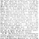 Hamburgischer Correspondent vom 19.12.1837