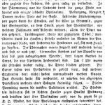 Allgemeine Zeitung vom 19.12.1837
