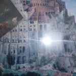 Pieter Brugel