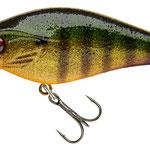 15211-602 gold perch