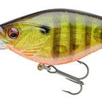 15205-801 gold perch