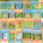Karma Karten englisch - ein Geschenk von einer lieben Seele