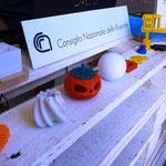 Incontro con il 3D - Laboratorio di Stampa a Rivergaro sabato 26 maggio