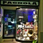 """Bobbio, Angela Lucutar """"RINASCITA&AMORE"""" ospite di Fagnola Paola - Contrada di Porta Nova 30"""