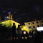 ArTre - Cinema Le Grazie - Centro di Lettura Rivergaro - estate 2016