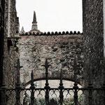 Travo Medievale domenica 24 settembre 2017