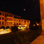 Gli Artigiani di ArTre a Bobbio 18 novembre 2018  per   FANTASTICO MEDIOEVO