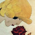 """due raggi di sole ... un buon auspicio per ArTre Artigiani Creativi Val Trebbia che sarà presente a """"mezzogiorno in famiglia"""" il 23-24 marzo sulla RAI. In rappresentanza della nostra associazione il nostro socio fondatore Valerio Bertani, maestro di intar"""
