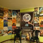 Cinema Le Grazie Bobbio