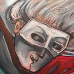 """""""IMPRINTING""""  di Carla Piazza   dal 9 al 29 giugno"""