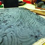 CORSO base di MODELLAZIONE, CALCHI, STAMPI e colorazione CERAMICA
