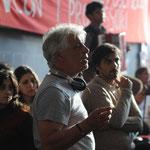 IL GRANDE SOGNO martedì 27 febbraio ore 21,00 - Rivergaro (PC) Casa del Popolo ENTRATA LIBERA