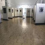 Arte e Nuovi Dialoghi - TERRA  III ed 2018