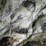 Alberta Franzini,  anima della roccia!