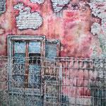 """Rivergaro: Mostra spazio permanente """"Percorsi diversi"""" del  Centro di Lettura   """" RACCONTI EPIGENETICI """" di Gabriele Taina  dal 19 gennaio al 1 febbraio  Inaugurazione SABATO 19 gennaio ore 17,00"""