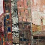 """gli """"Artigiani Creativi"""" di ArTre  a Brugnello   per  la Festa della Madonna degli Angeli 2017 6 agosto tutto il giorno esposizioni artigianali e laboratori"""