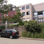 2007 Гердер институт в Марбурге на Лане Есть информация о НО особенно в Ливонии
