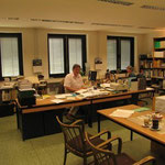 2007 Петер Вёрстер   ведущий специалист Гердер института в Марбурге на Лане. Знает русский язык