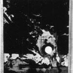 Смерть Св. Адальберта