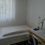 Pension Einzelzimmer #2