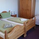 Pension Doppelzimmer #4
