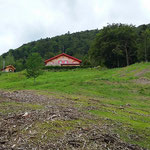 Gîte du Gazon vert, Vosges, Alsace