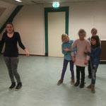 Tovri Kids / HZPC - De kleine Zeemeermin - regie / productie Esther Jacobs - Producti-es